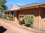1/49 Cahors Road, Padstow, NSW 2211