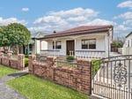 84 Dumaresq Street, Hamilton, NSW 2303