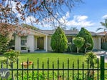 6 Melanto Terrace, Marion, SA 5043