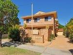 3/9 Scenic Crescent, South Perth, WA 6151