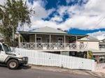 40 Earl Street, Brisbane City, Qld 4000