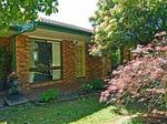 8/110 Lalor Dr, Springwood, NSW 2777