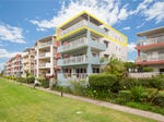 72/233 Hannell Street, Maryville, NSW 2293
