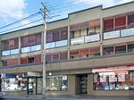 1/55 King Street, Newtown, NSW 2042