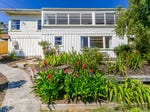 25 Congress Street, South Hobart, Tas 7004
