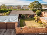 5/40 Marr Street, Pearce, ACT 2607