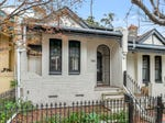 196 Wilson Street, Newtown, NSW 2042
