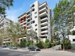 739/7 Crescent St, Waterloo, NSW 2017