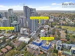 A301/2 Oliver Road, Chatswood, NSW 2067