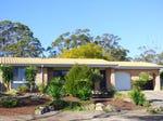 28 Idlewilde Cres, Pambula, NSW 2549
