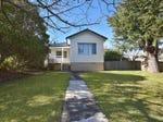 33 Victoria Street, Katoomba, NSW 2780