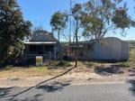 16 Rob Loxton Road, Walker Flat, SA 5238