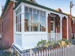 389 Argyle Street, North Hobart, Tas 7000
