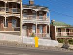 5 Elizabeth Street, Launceston, Tas 7250
