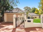 3 View Lane, Chatswood, NSW 2067