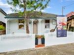 39 Percival Street, Lilyfield, NSW 2040
