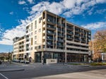 3/59 Constitution Avenue, Campbell, ACT 2612
