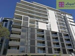 720/28 Anderson Street, Chatswood, NSW 2067
