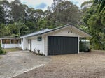 44 Kanes Road, Cudgera Creek, NSW 2484