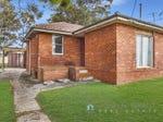 166 Belar Avenue, Villawood, NSW 2163