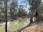 """Rillwood"" Fountain Road, Mellool, NSW 2734"