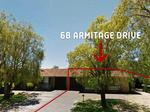 6B Armitage Drive, Geographe, WA 6280