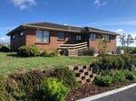 229 Clerke Plains Road, Kindred, Tas 7310