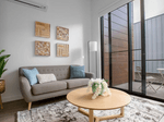 26/63  Buckley St Fully Furnished, Moonee Ponds, Vic 3039