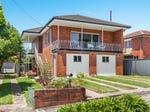 11 Olga Street, Chatswood, NSW 2067