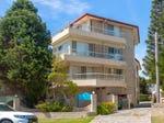 5/71 Boondilla Road, Blue Bay, NSW 2261