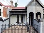 24 Alice Street, Newtown, NSW 2042