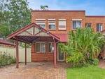 1/1-9 Appletree Grove, Oakhurst, NSW 2761