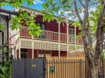 70 Berry Street, Spring Hill, Qld 4000