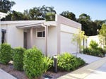 Unit 14/ 47 Sycamore Drive, Currimundi, Qld 4551
