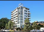 1/755 Pacific Highway, Chatswood, NSW 2067