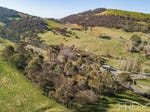1376 Wondalga Road, Wondalga, NSW 2729