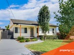 83 Melbourne Street, Oxley Park, NSW 2760