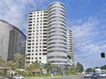 103a/14 Brown Street, Chatswood, NSW 2067