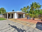 1/112 Dick Ward Drive, Coconut Grove, NT 0810
