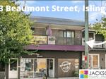 2/13 Beaumont Street, Islington, NSW 2296