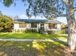 19 Ross Smith Crescent, Scullin, ACT 2614