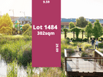 Lot 1484 New Road, Gawler East, SA 5118
