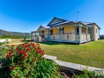 2 Mountain View Road, Moorina, Qld 4506