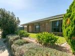 43 Farnsworth Drive, Morphett Vale, SA 5162