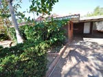 32 Langley Gardens, Port Hedland, WA 6721