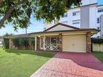 7 Gallagher Terrace, Kedron, Qld 4031