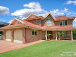 2  Cobblestone Grove, Woodcroft, NSW 2767