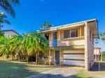 Master room/21 Longridge St, MacGregor, Qld 4109