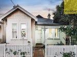 3 Cowper Street, Parramatta, NSW 2150