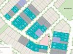 Lot 3908 Providence, South Ripley, Qld 4306